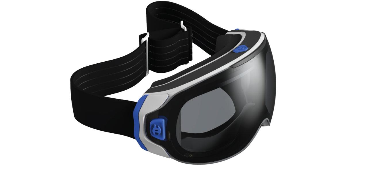 050516-ABOM-BLUE-ISO