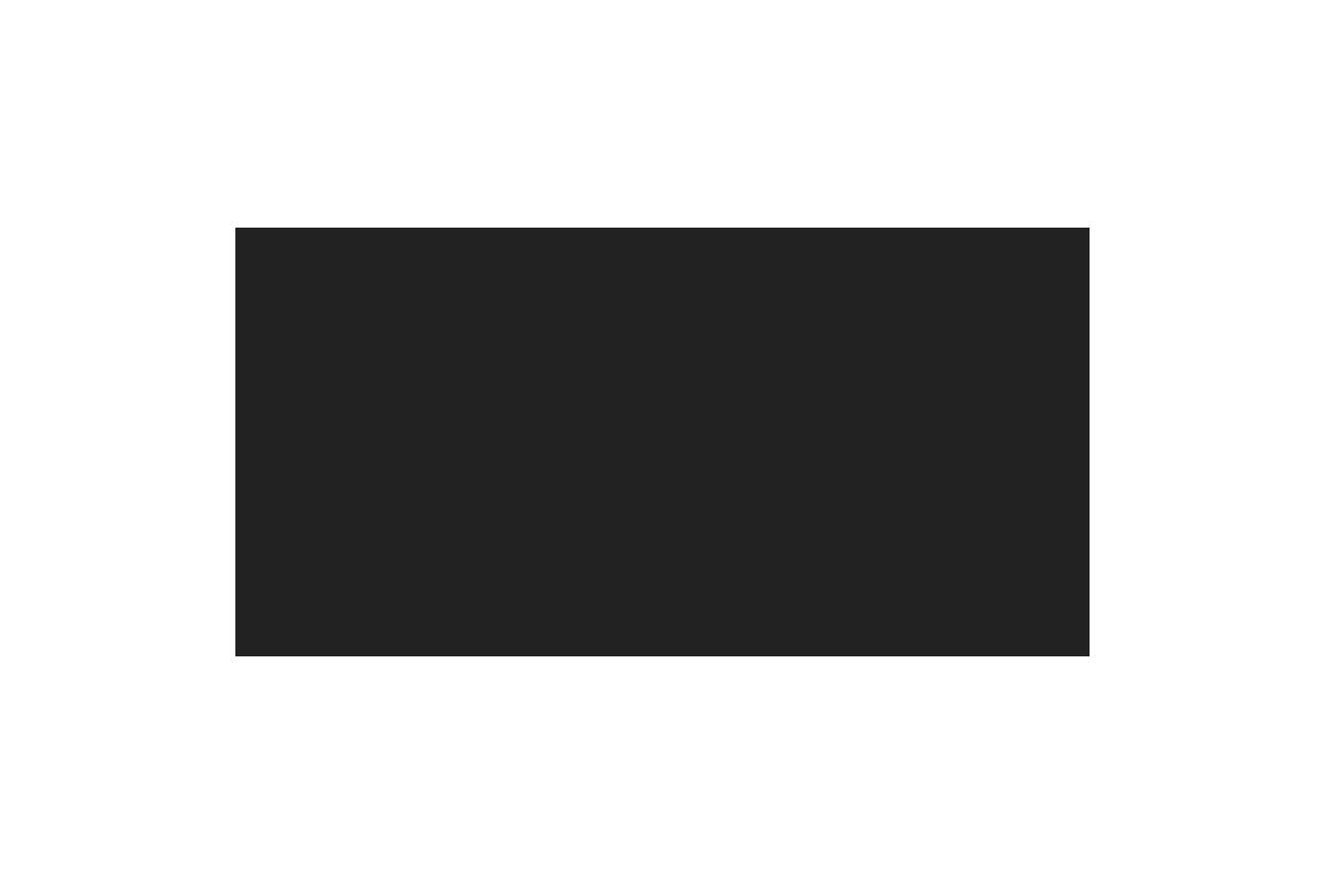FUSE-LogoFeatured