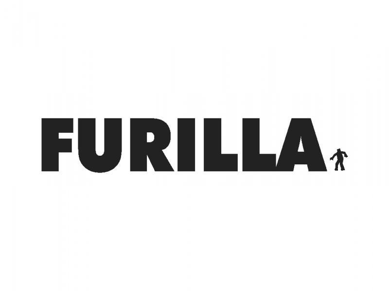 Furilla Black Logo 1200x800
