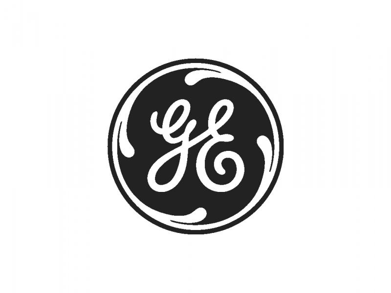 GE Black Logo 1200x800
