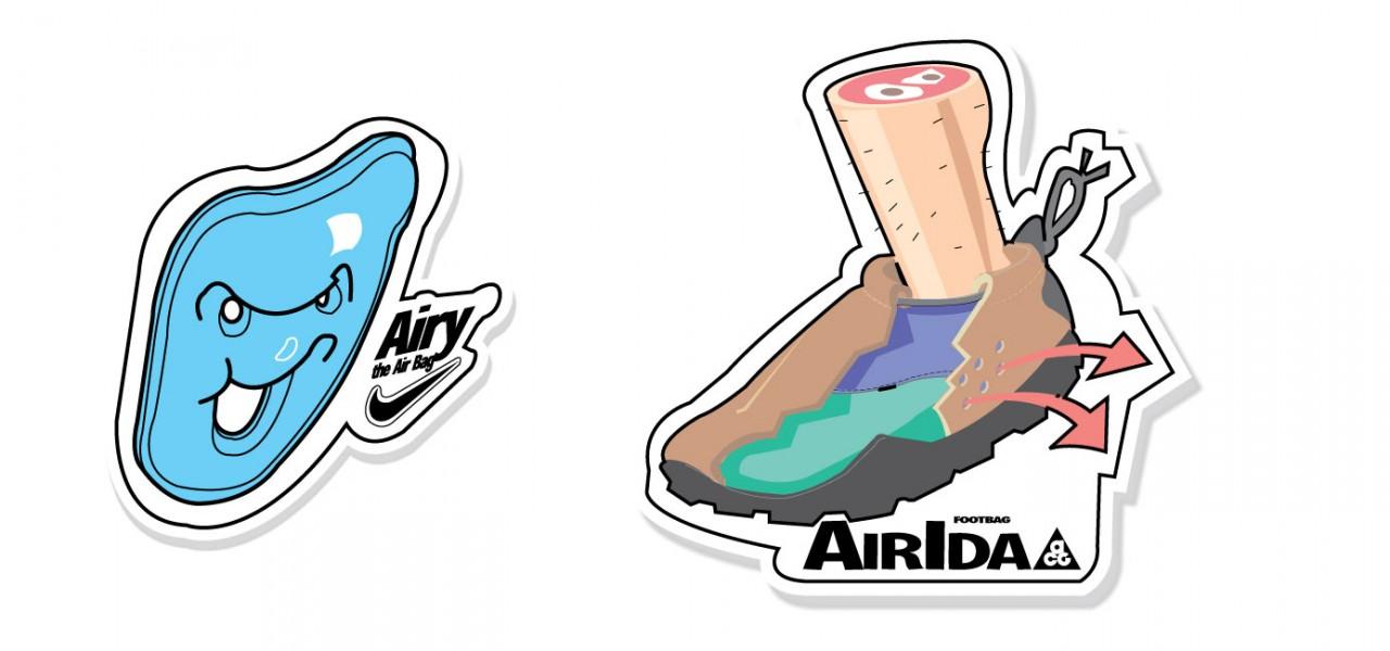 042916-AIR-IDA-stickers