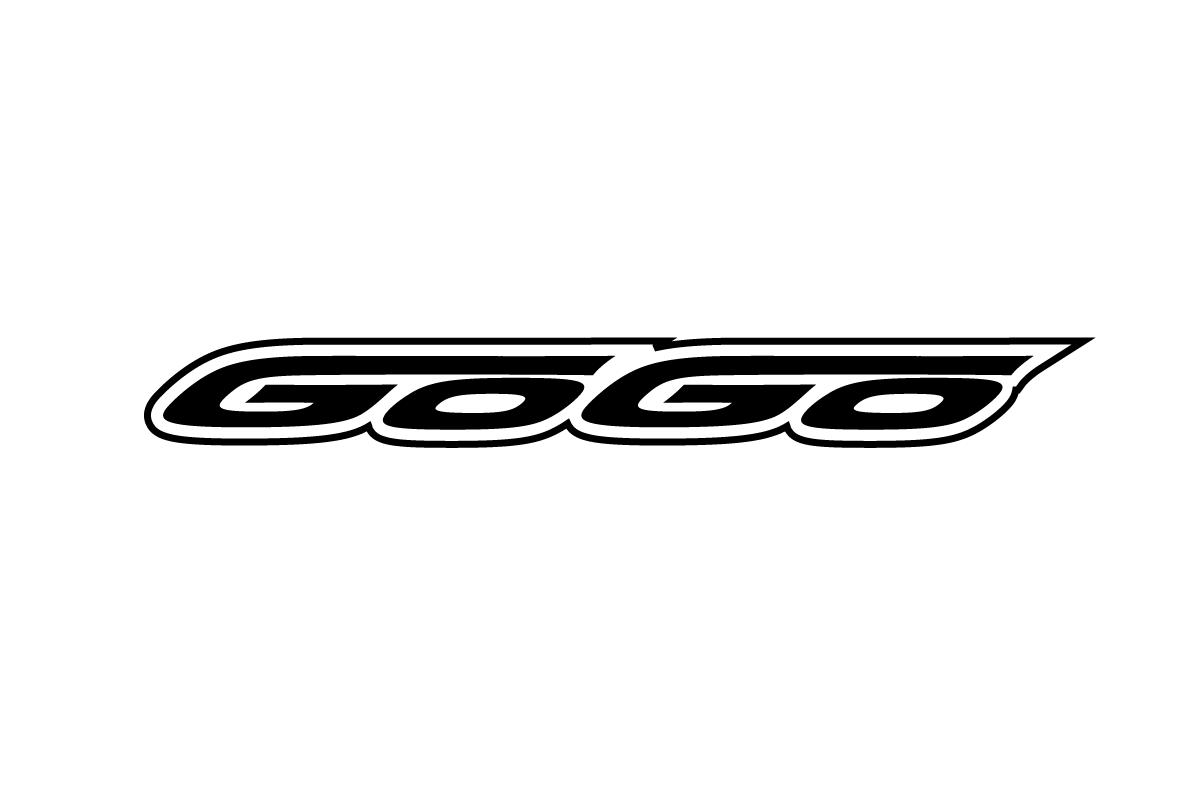 042916-GoGo-Logo-Black2