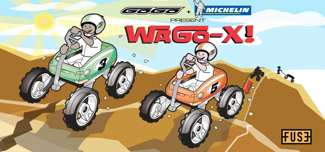 042916-WagonX-poster