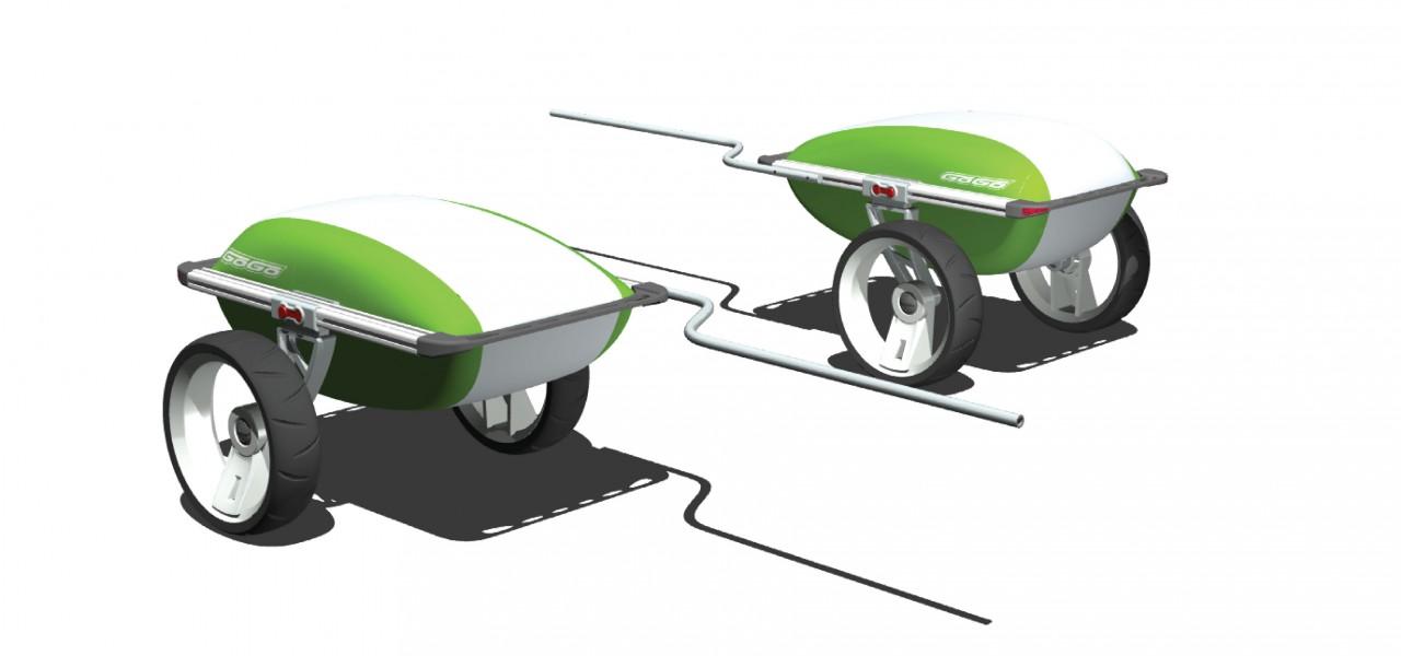 042916-bike-trailer