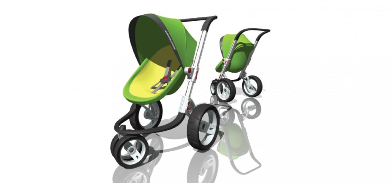 042916-strollers