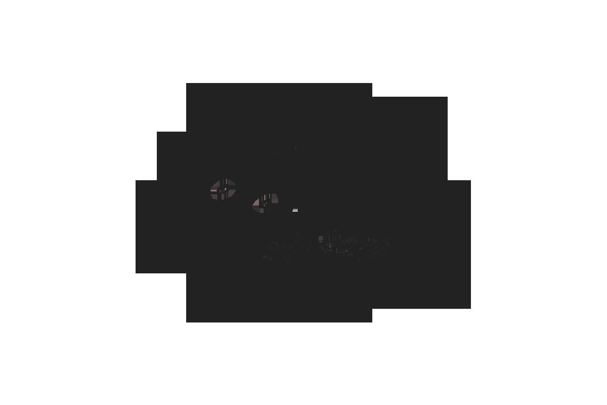 Cranium Black Logo 1200x800