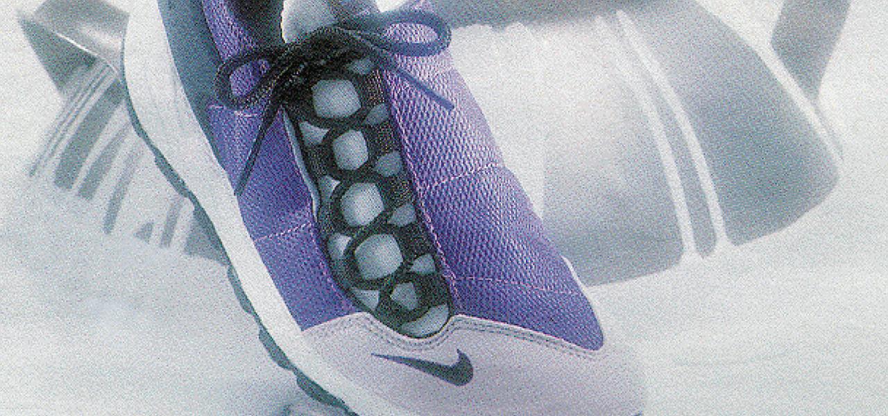 Footscape Purple Hero 1280x600