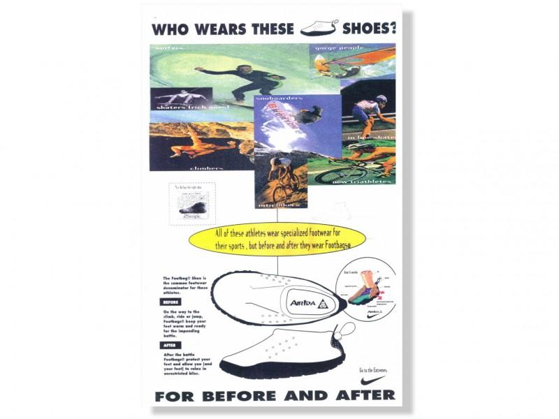 Nike-air-IDA-poster2