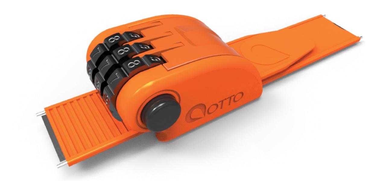 OTTOLock Render 1280x600