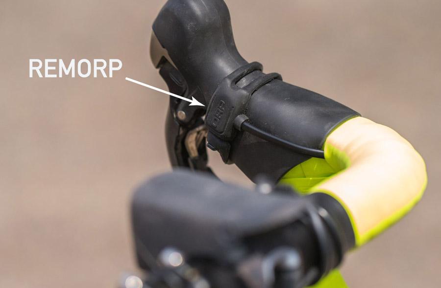 remorp-black-Orp-900x589