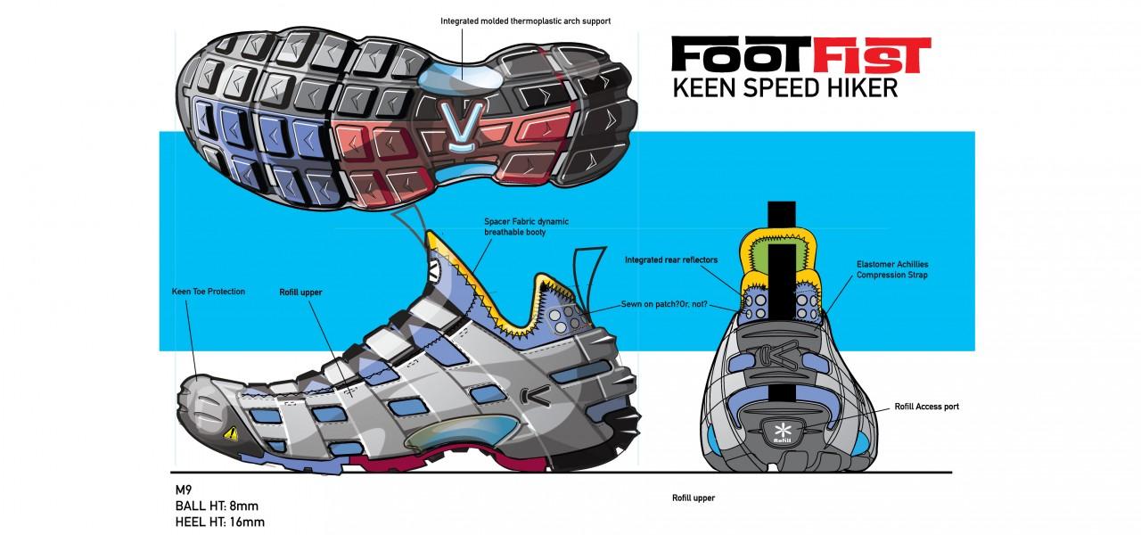 042916-ROFILL-FOOT-FIST-BOARD