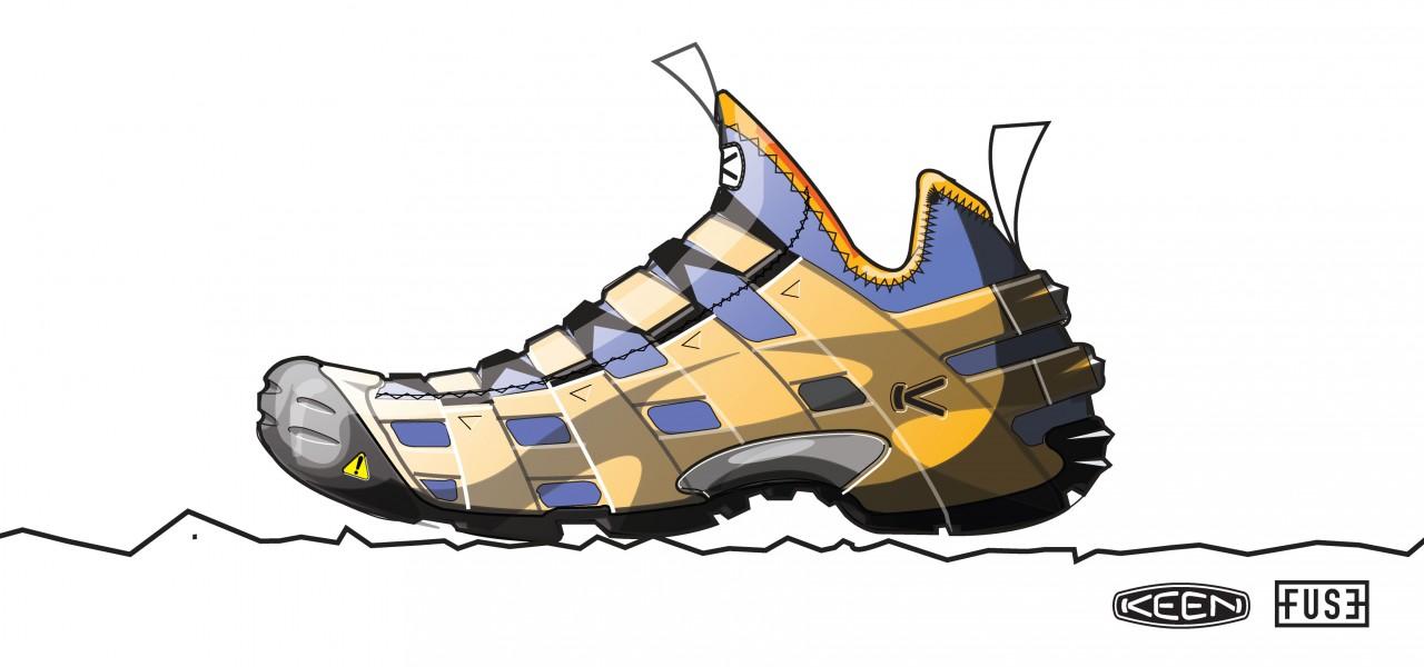 042916-ROFILL---trail-runner-beige