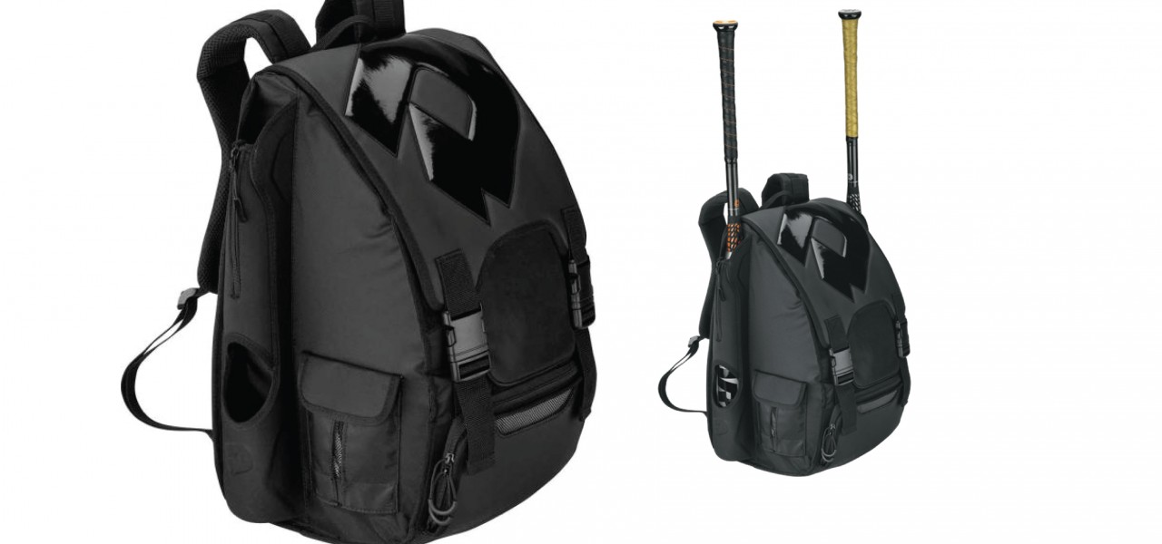 042916BAT-Black-Ops-Back-Pack-black