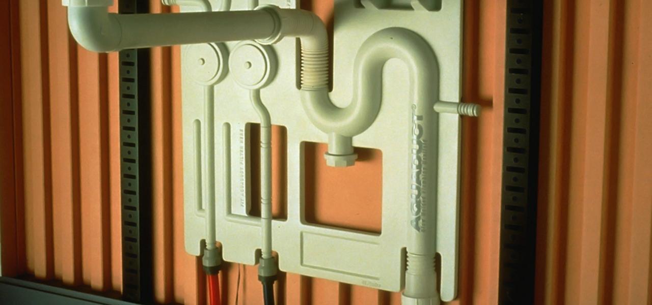 Aquaduct Sink Hero 1280x600