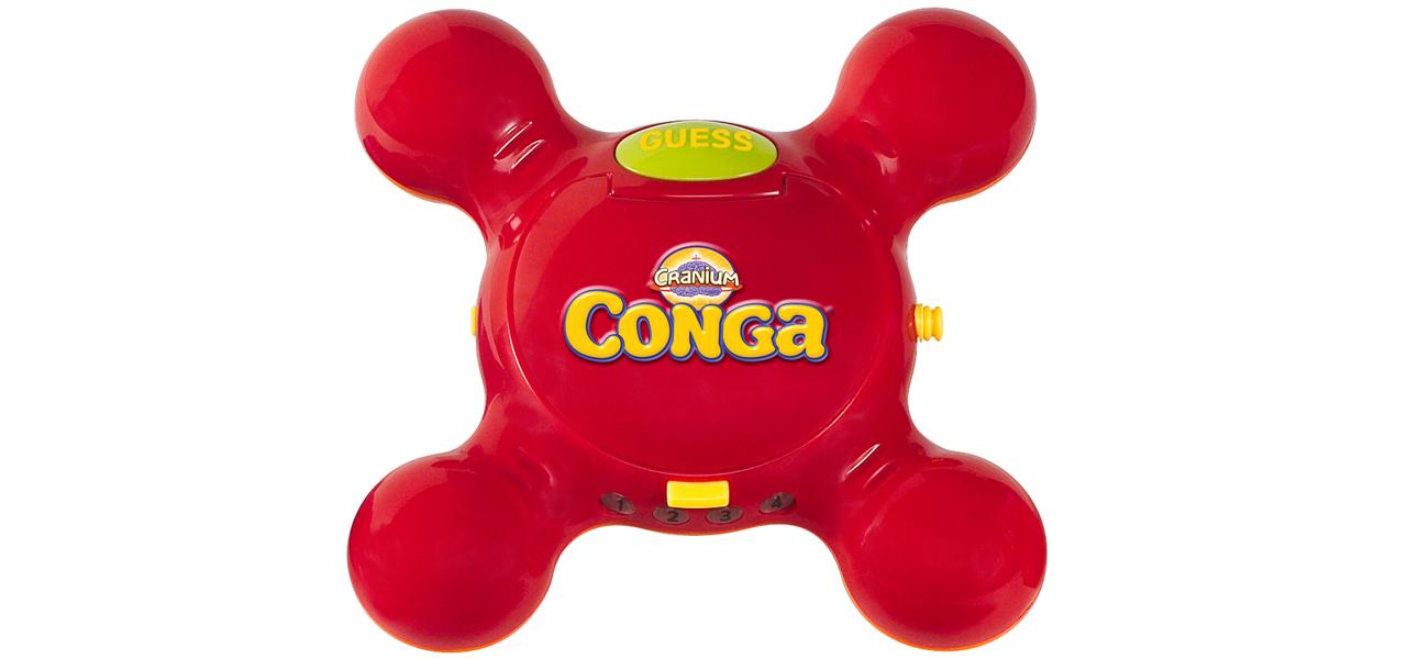 Conga Hero Top 1280x600