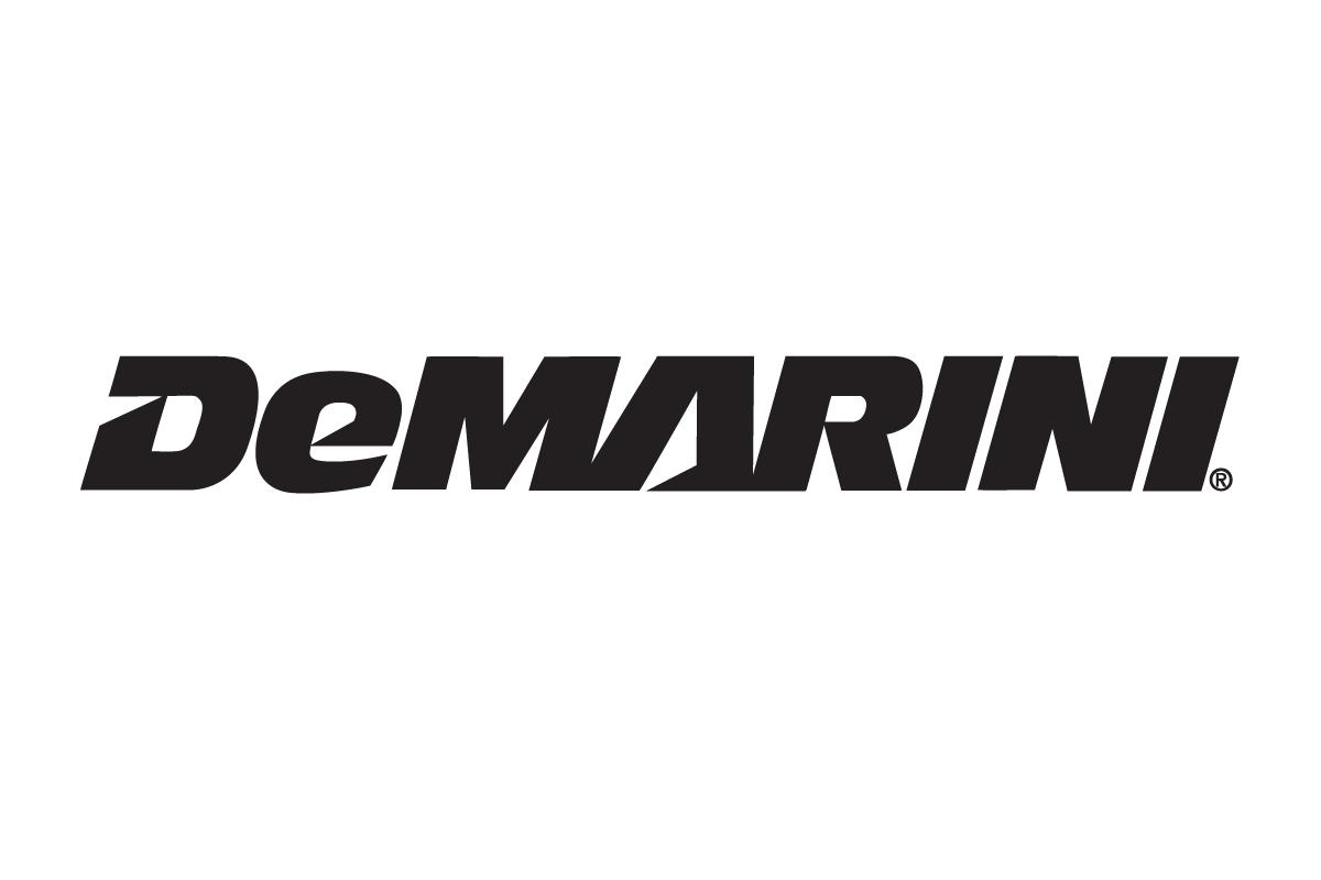 DEMARINI-Black-Logo-1200x800-Cropper-bigger