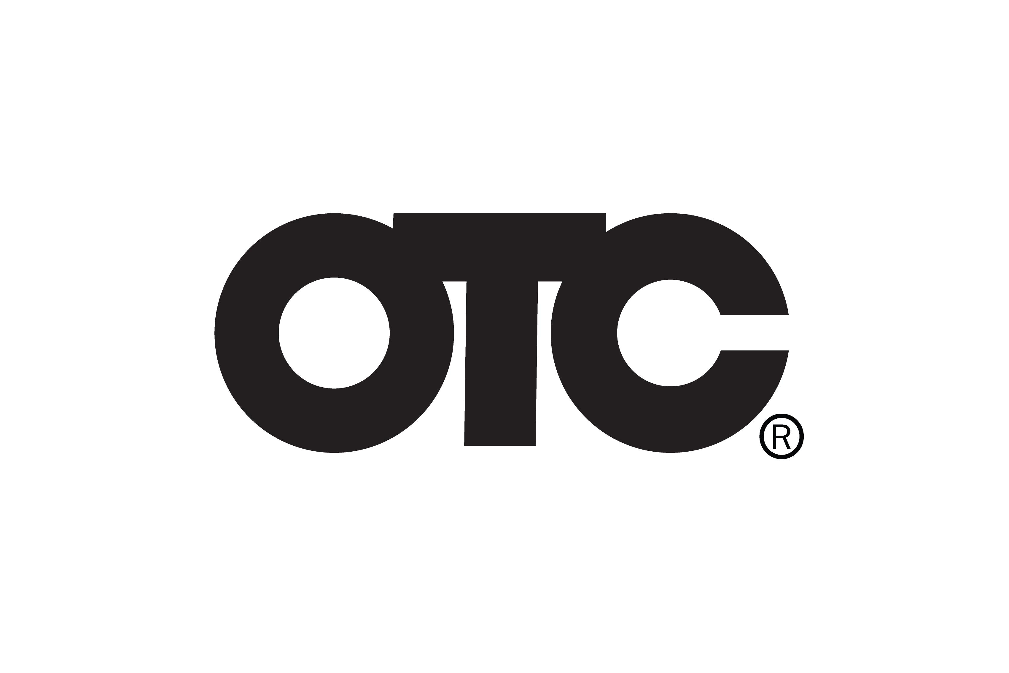 OTC-black-2