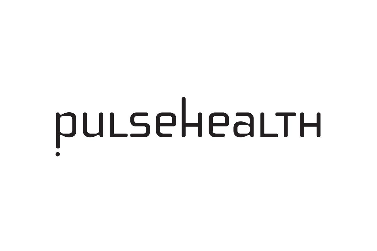 Pulse-Health-Black--Logo-1200x800-Cropper