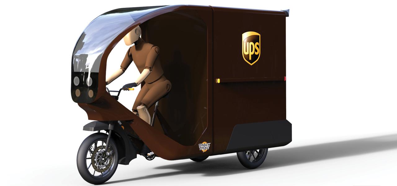 Truck Trike Hero Render Front 1280x600
