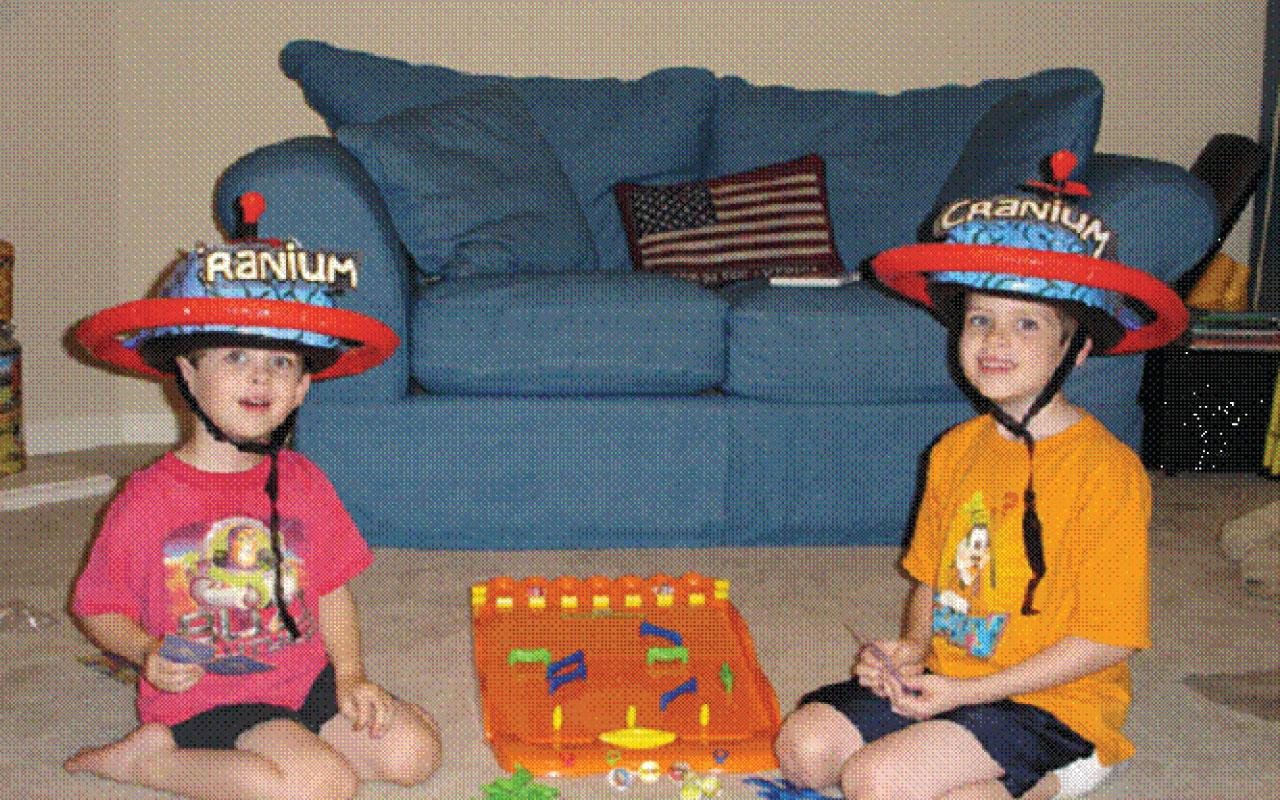 bnumparena-players-in-hats