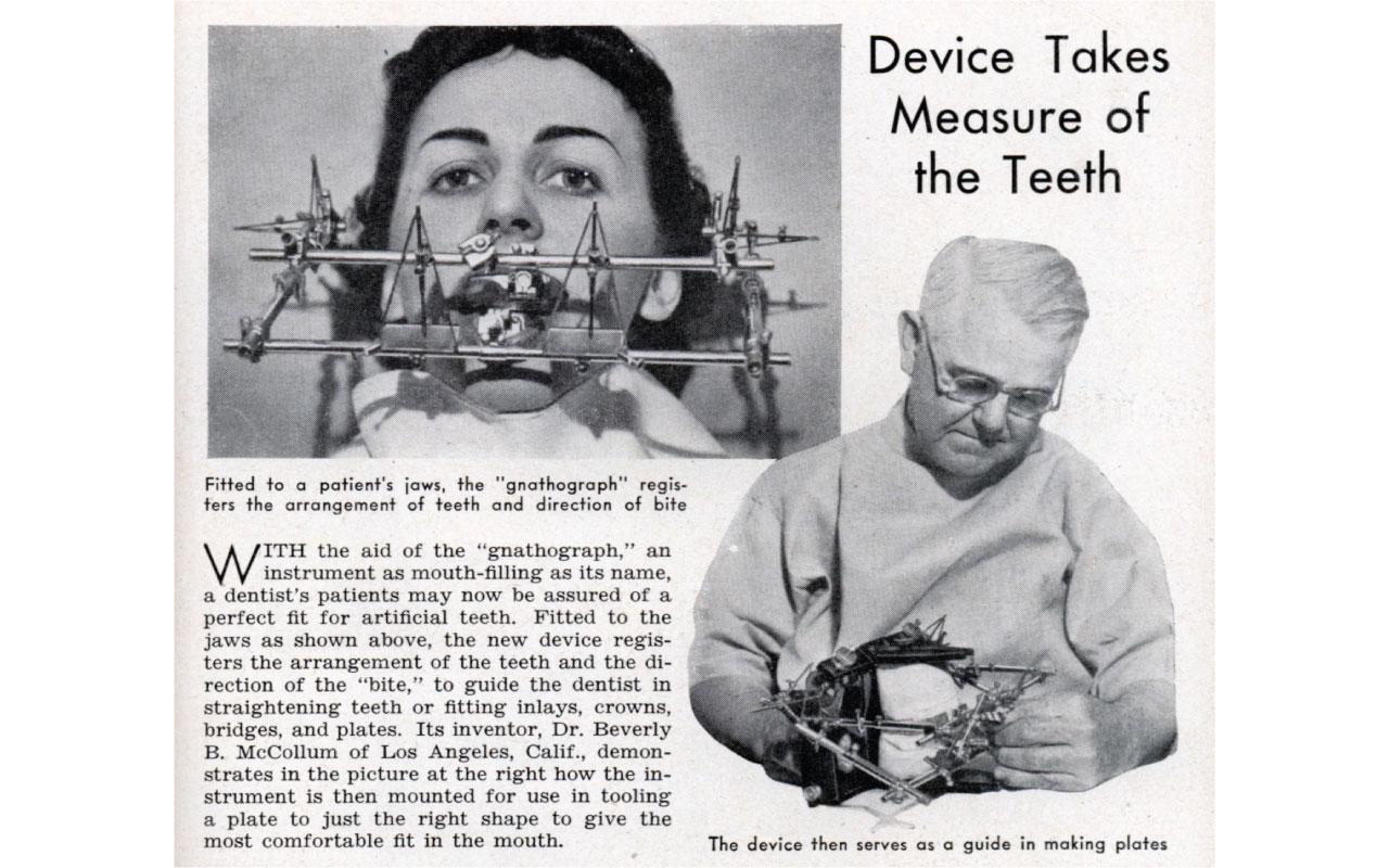 old-dental-measurement-article