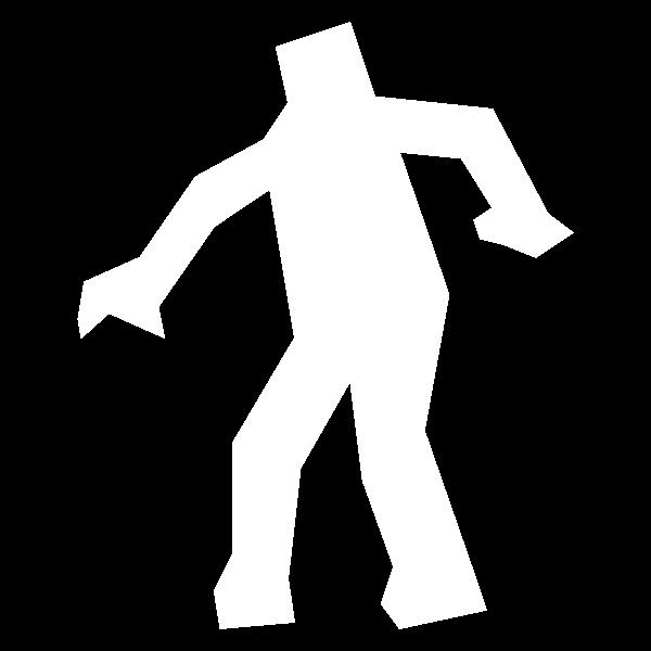 Furilla logo