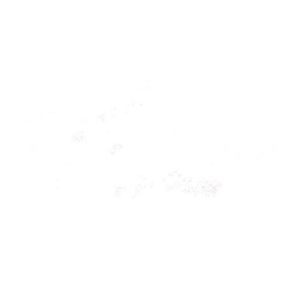 Cranium, Inc. logo