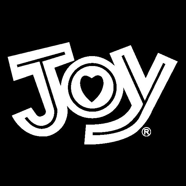 JOY CONE COMPANY logo